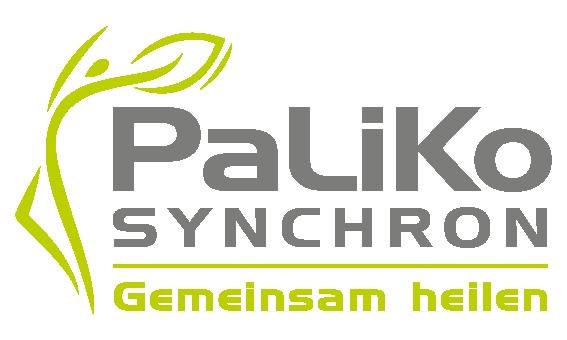 PaLiKo Synchron